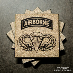 Target_Indicators_USA_Airborne