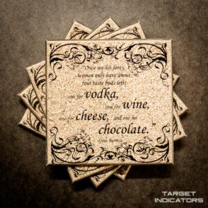 Target_Indicators_Wine_Quote_01