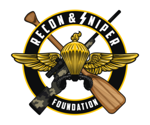 ReconSniperFoundation